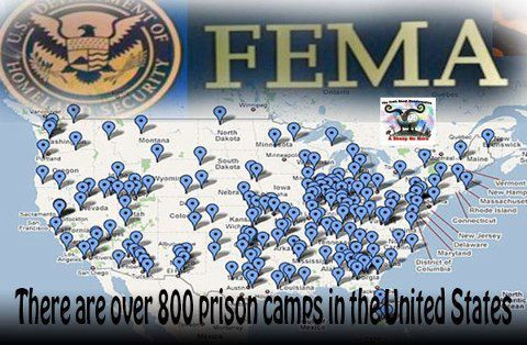 O history of fema research paper