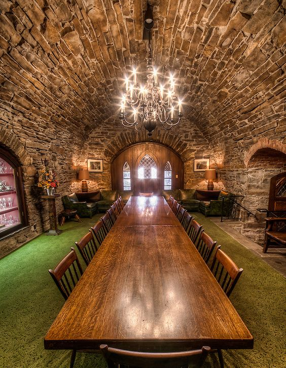 tasting room, Pleasant Valley Wine Company (Great Western Winery) near Hammondsport, New York | established in 1860, this is the oldest in the Finger Lakes Region | Walter Arnold Photo