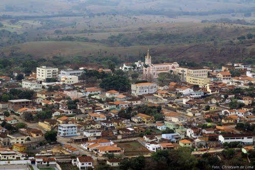 Dores do Indaiá Minas Gerais fonte: i.pinimg.com