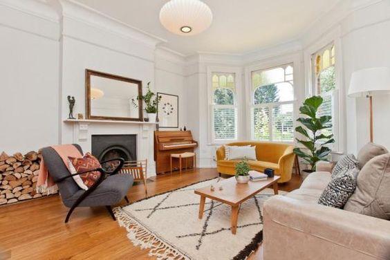 Terraced house for sale in Highgate Hill, Highgate - Winkworth