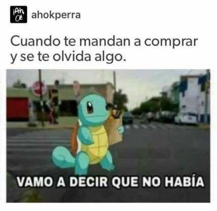 Memes En Espanol Chistosos Colombianos 67 Ideas Memes Memes Memes Divertidos Memes Comicos