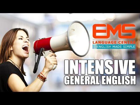 تعلم اللغة الإنجليزية بطريقة ممتعة وفعالة أيا كانت أهدافك Language Centers Positive Learning Language