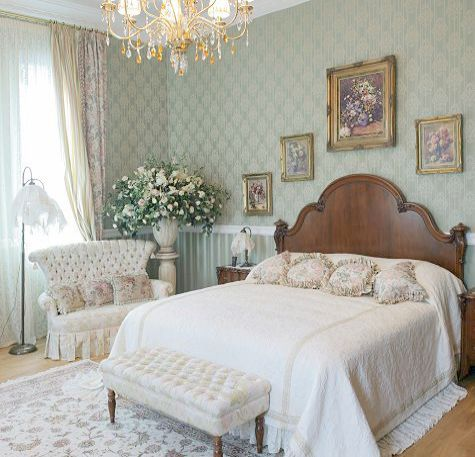 Home Decor Gift Ideas India Until Cheap Home Decor Near Me Victorian Bedroom Decor Shabby Chic Bedrooms Bedroom Vintage