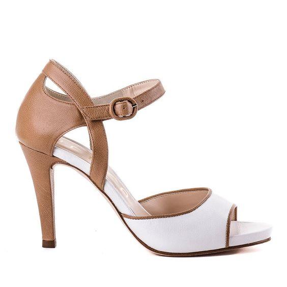 28 Summer Heels Sandals To Wear Asap shoes womenshoes footwear shoestrends