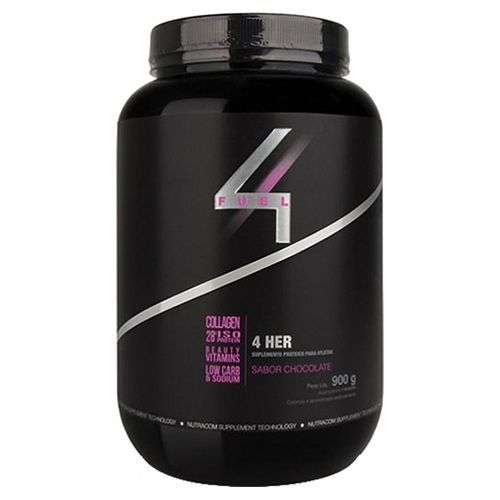 Whey Protein | Proteina Whey | Suplementos