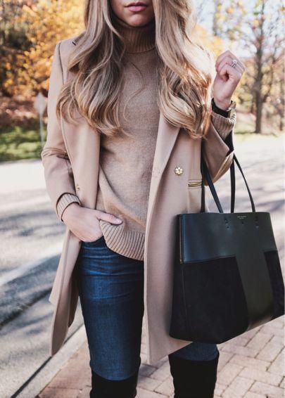Sharing my favorite coats all under $150 on theteacherdiva.com // Nordstrom @liketoknow.it liketk.it/2pz3s #liketkit - http://amzn.to/2gxKjAk: