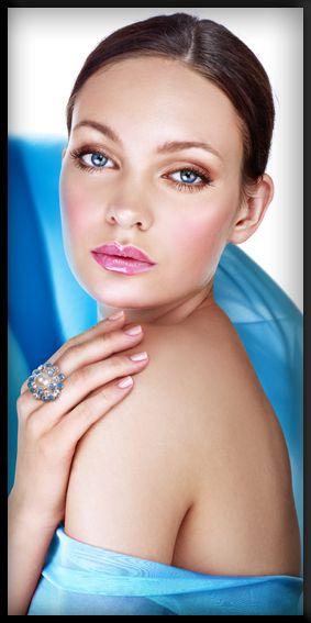 #maquillaje y #peluquería a domicilio: http://www.charadaimagenpersonal.es/imagen-personal/maquillaje-y-peluqueria.html