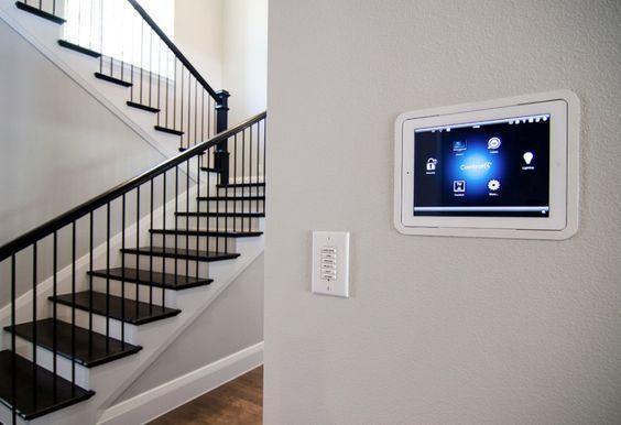 Freshome.com , http://www.interiordesign-world.com/living-room/freshome-com/