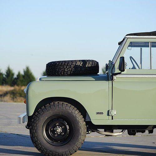 Pin On Range Rover Land Rover
