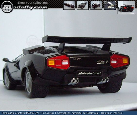 Pin By Stephen Harwood On Lambo Countach Lamborghini Countach Lamborghini Lambo