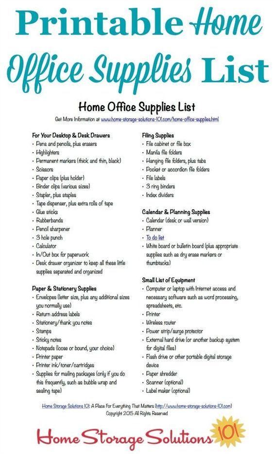 Gazillion Office Products  GazillionOP (gazillionop) on Pinterest