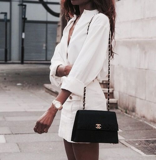 Shop this outfit! #2.