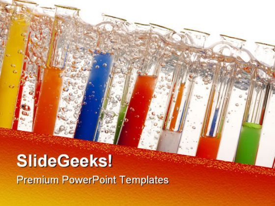 Free Powerpoint Templates Chemistry Download Free Powerpoint Templates Chemistry Powerpoint Template Free Science Powerpoint Free Powerpoint Templates Download