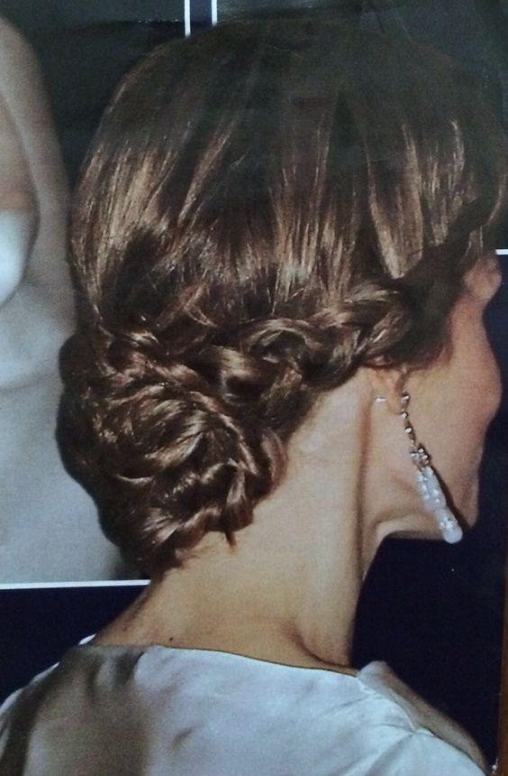 referencia de isabel cabelos