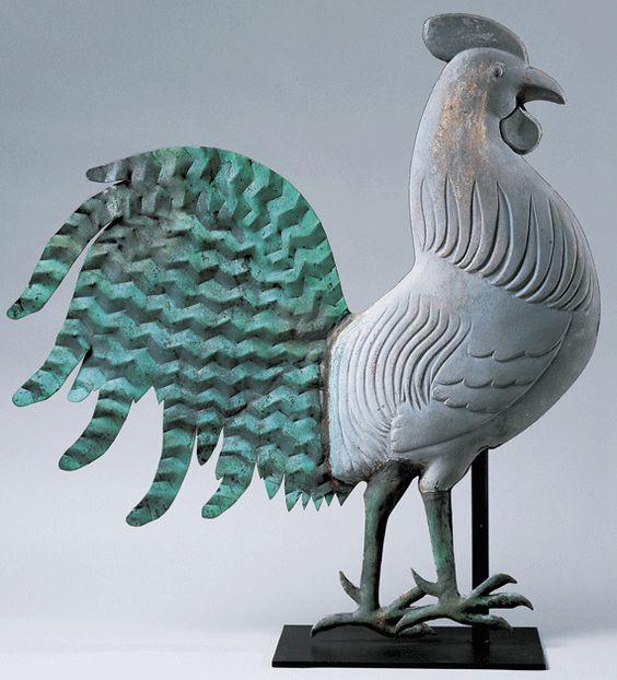 Antiques fine art katz allan americana exceptional for Katz fine art