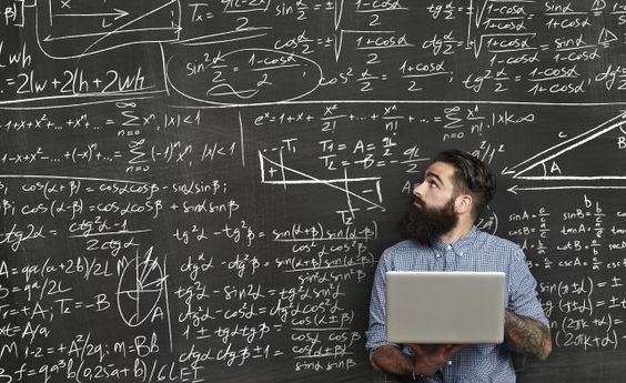 Futureadvisor Launches Free Service To Manage College Investments College Professor Teaching College Teaching