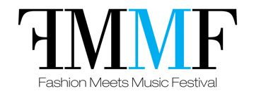 Fashion Meets Music Festival announces full schedule http://buff.ly/1rg8T6p