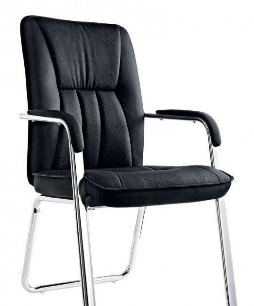 Comfortable Desk Chair No Wheels Organizing Ideas For Desk Desk Chair Office Chair Comfortable Desk