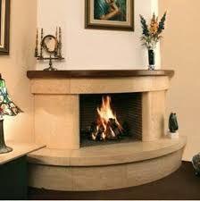 Como hacer chimeneas decorativas navide as buscar con for Chimeneas decorativas