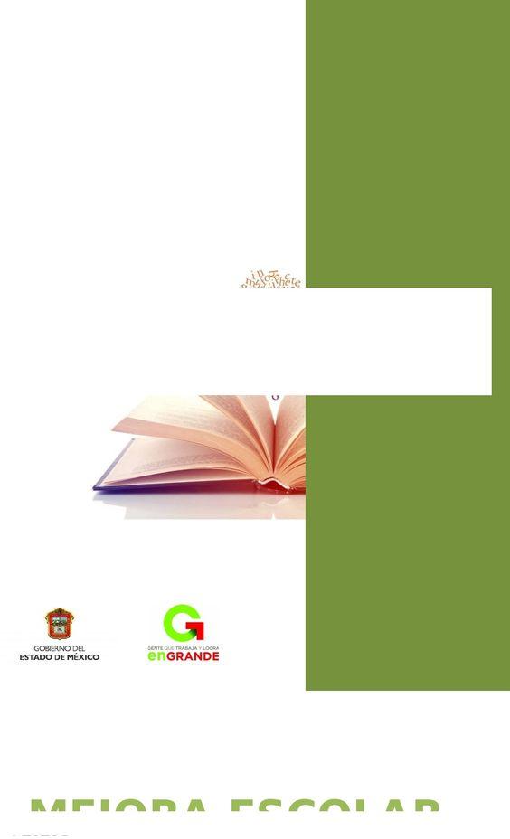 """(1) """" Diseñemos estrategias para mejorar la comprensión lectora de nuestros alumnos """" SEIEM ESTRATEGIA GLOBAL DE MEJORA ESCOLAR   Georgina Rodríguez Mendoza - Academia.edu"""