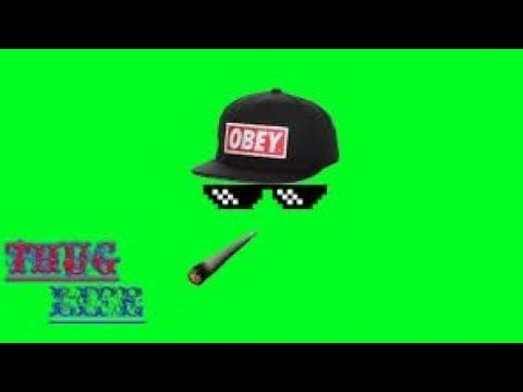 25 Popular Green Screen Meme Effects 2 Free To Use Download Youtube Greenscreen First Youtube Video Ideas Thug Life Wallpaper