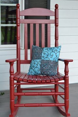 need for front porches rocking chairs chairs the front for the paint i ...