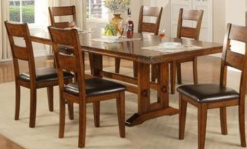 c291b2d1b480d0586237df62c2809c00  trestle dining tables pub tables