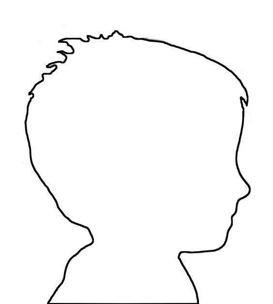 QR code pour illustration sonore