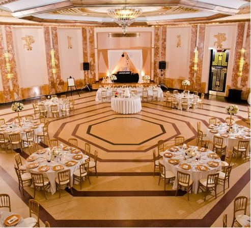 153 Best Kansas City Event Es Wedding Venues Images On Pinterest And Ballrooms