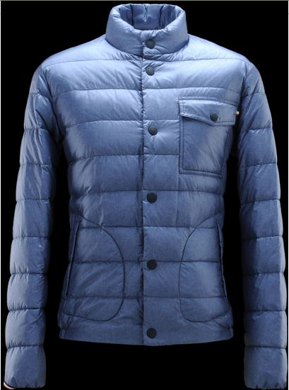 Moncler Paimpol 5443483 Only $552.00 Made with the highest quality