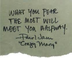 crazy mary by pesrl jam lyrics - Google Search
