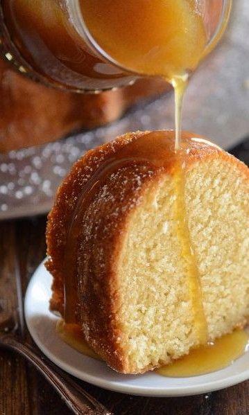 ... amaretto cake ameretto pound cake amaretto bundt cake rum pound cake