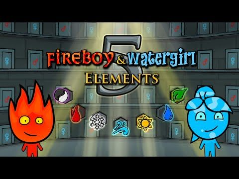 Games The World1a The Largest Collection Of Free Online Games For Kids Fireboy And Watergirl Online Games For Kids Fun Math Games
