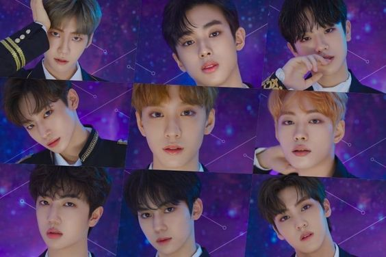"""Industry Source Shares Thoughts On Possibility Of Group Formed By Eliminated """"Produce X 101"""" Trainees"""