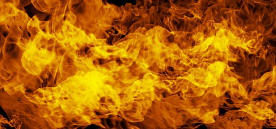 Burning Fire Background Textured Background New Background Images Background Images