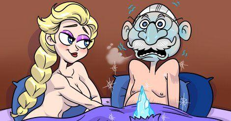 cinderella has sex vedio
