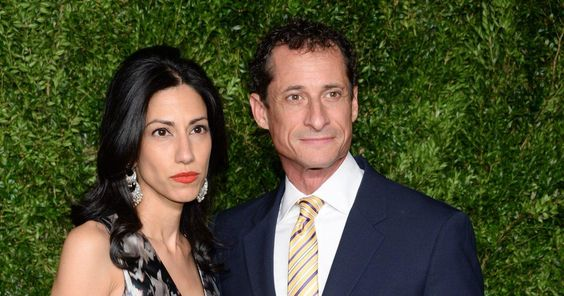 #Here's what sex addict patients like Anthony Weiner face at rehab - New York Daily News: New York Daily News Here's what sex addict…