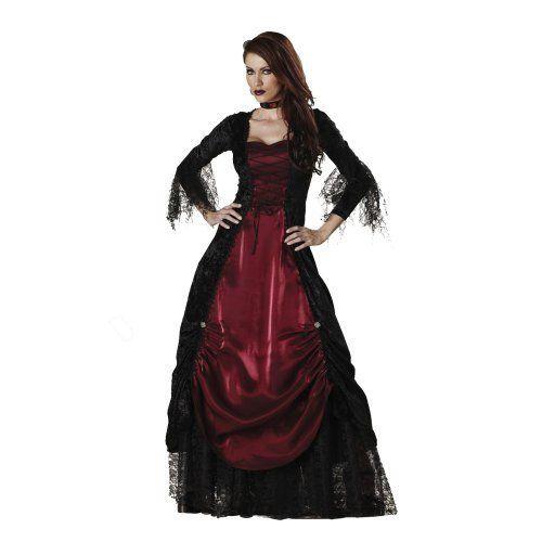 Vestidos de Fiesta para Halloween - Para Más Información Ingresa en: http://vestidoscortosdemoda.com/vestidos-de-fiesta-para-halloween/