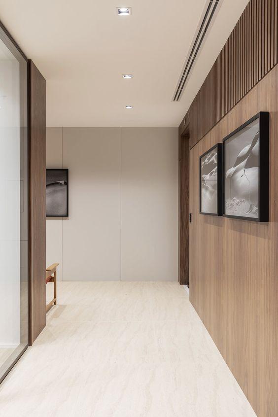 エアコン マルチ 室外機 冷房 暖房 家 住環境