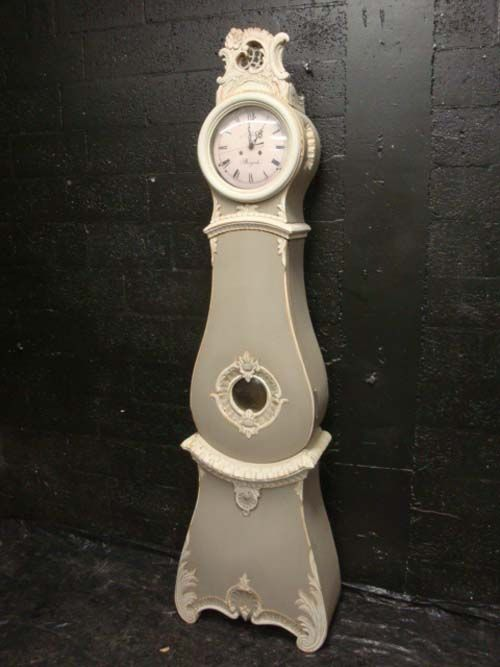 clock 82.jpg