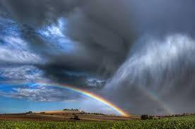 Bildergebnis für regenbogen