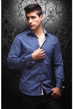 Get Yourself Relaxed Shop Men's shirts designs from thousands of artists around the Canada. http://mensdressshirts.ca/index.php/leonardo-2143.html