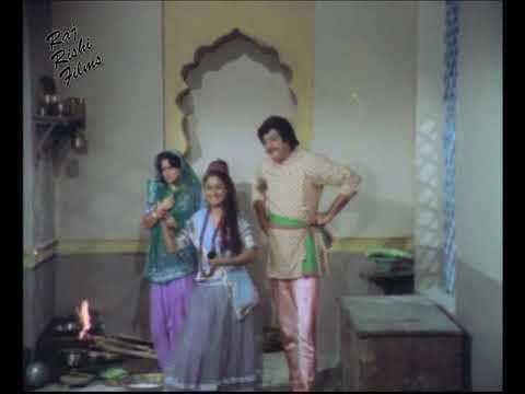 Tulsi Vivah Bhojpuri Movie 19 Tulsi Vivah Movies Tulsi