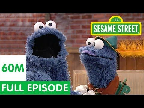 Cookie Monster Happily Helped Preparing The Birthday Cake For Ernie S Girlfriend Until He Saw The Number Nfcandles Nn It Ifunny Bert And Ernie Meme Monster Cookies Sesame Street Memes