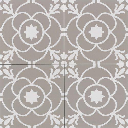Floor Tile Bedrosians Tile Stone In 2020 Flooring Wall Tiles Decorative Tile