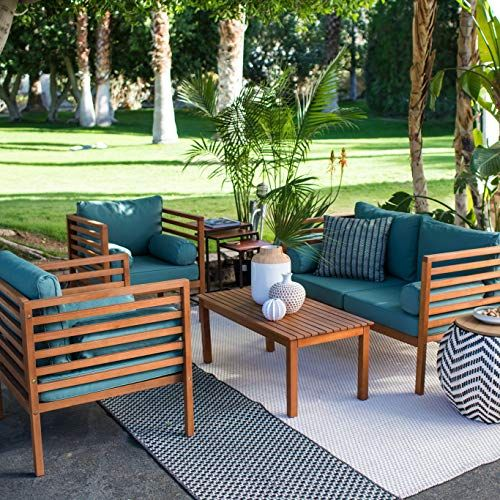 outdoor furniture outdoor