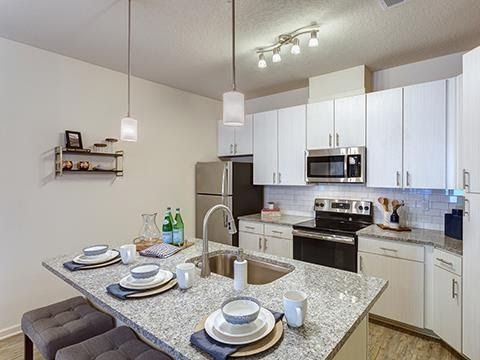 Apartments For Rent In Knoxville Tn Padmapper Apartment Finder Rent Cheap Apartments Purdue University Of Cheap Apartment Apartment Finder Low Income Housing