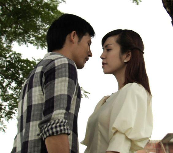 Chan Dung Tinh Yeu