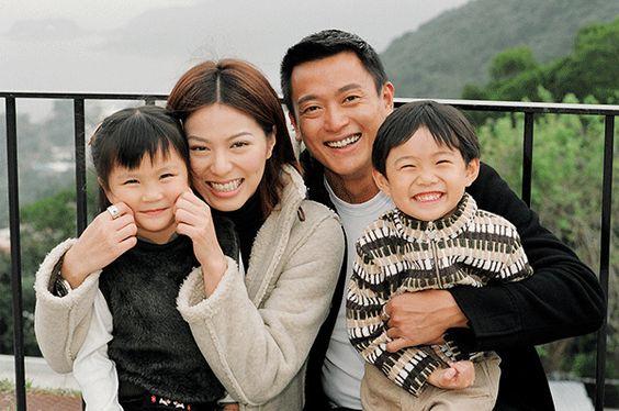 nu canh sat SCTV9 Hong Kong