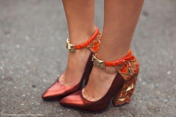 zapatos rebajas